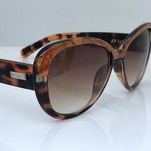 Le Specs Women Sunglasses Weekend Riot Special Des